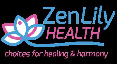 ZenLily Health